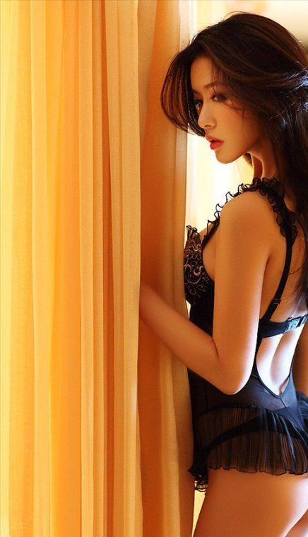 Chen_Ni_185