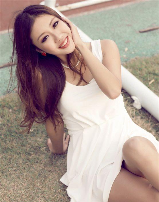 Fan_Pei_Ting_35