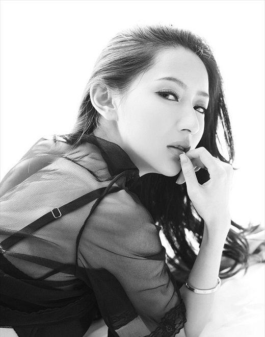 Huang_Fu_Lin_88