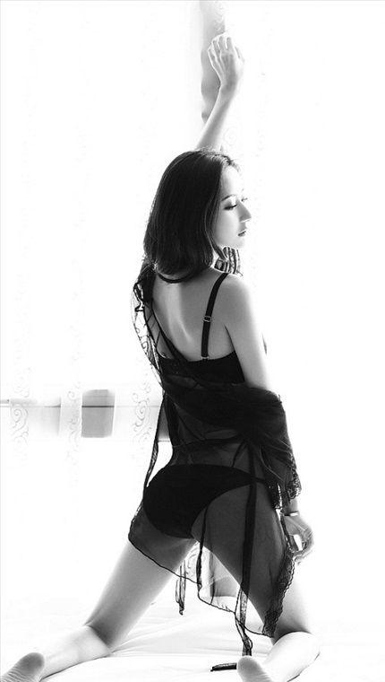 Huang_Fu_Lin_90