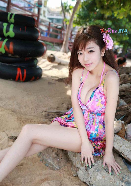 Liu_Fei_Er_030615_005