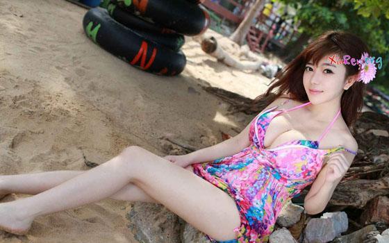 Liu_Fei_Er_030615_006