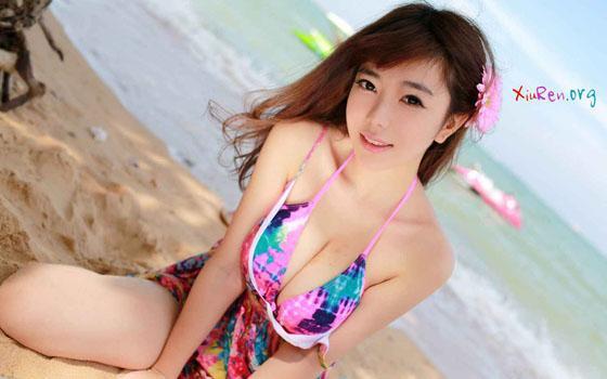 Liu_Fei_Er_030615_009