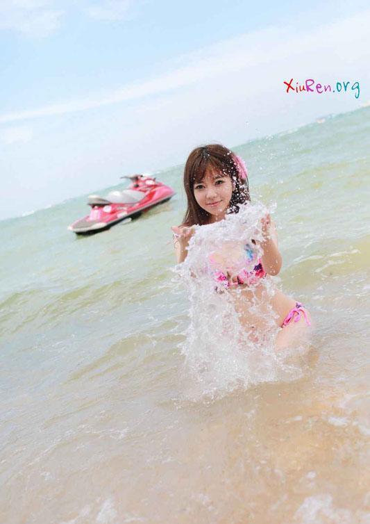 Liu_Fei_Er_030615_011