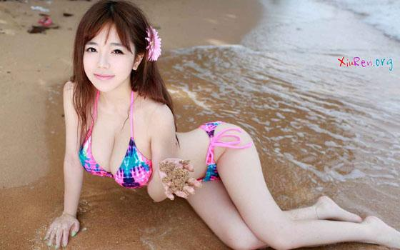Liu_Fei_Er_030615_014