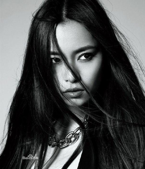 Tian Leixi 03