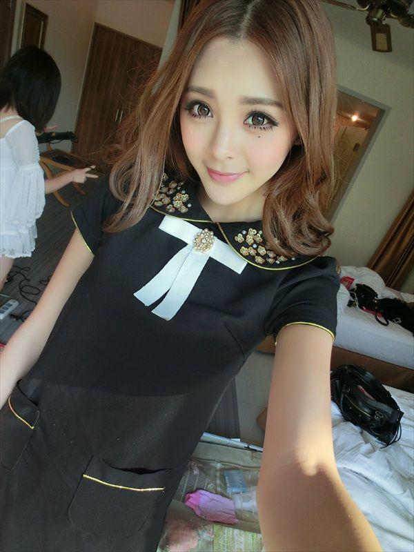 Xie_Meng_154