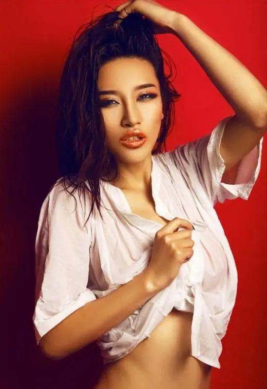 Xu_Qian_Er_9