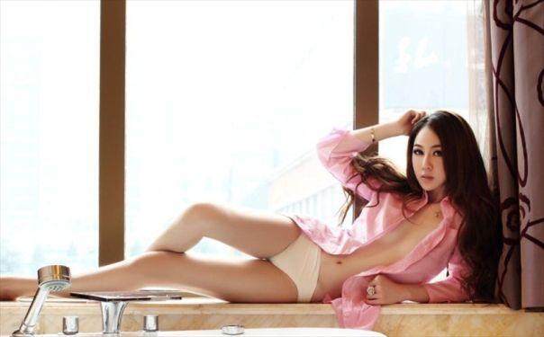Hou_Shi_Chen_46