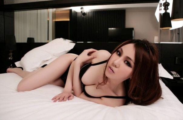 Hou_Shi_Chen_66