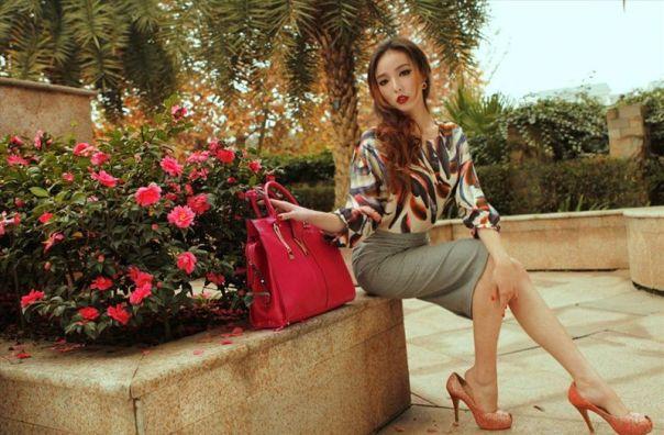 Song_Xiao_Jia_657