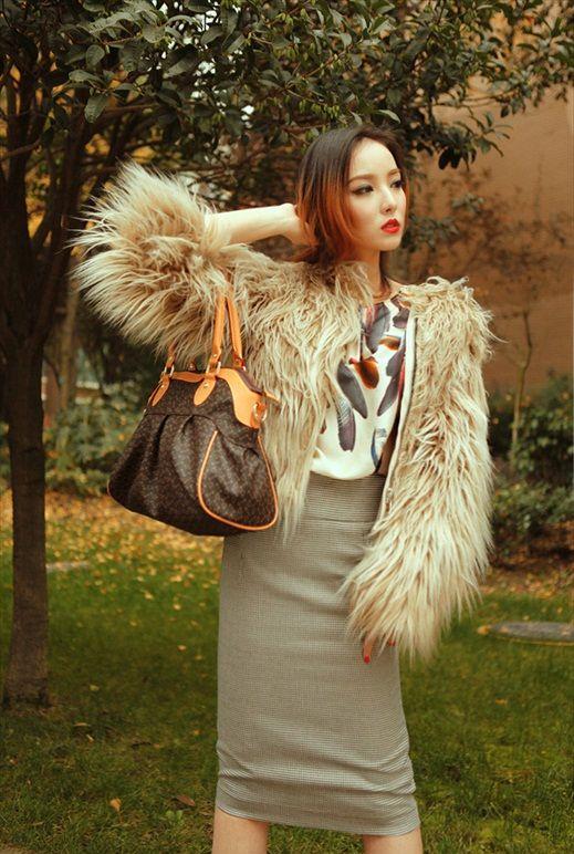 Song_Xiao_Jia_661