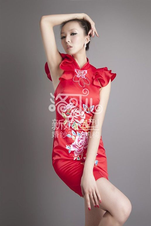 Song_Xiao_Jia_670