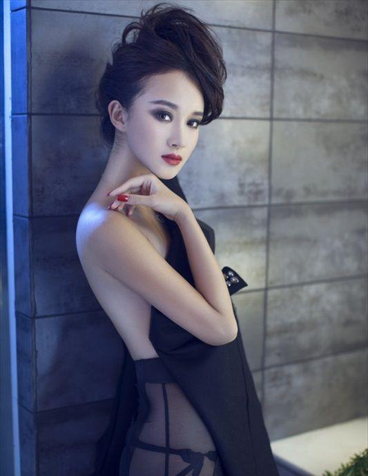 Sun_Xin_Ya_77
