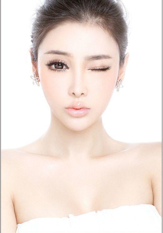 Wang_Xin_Yi_129