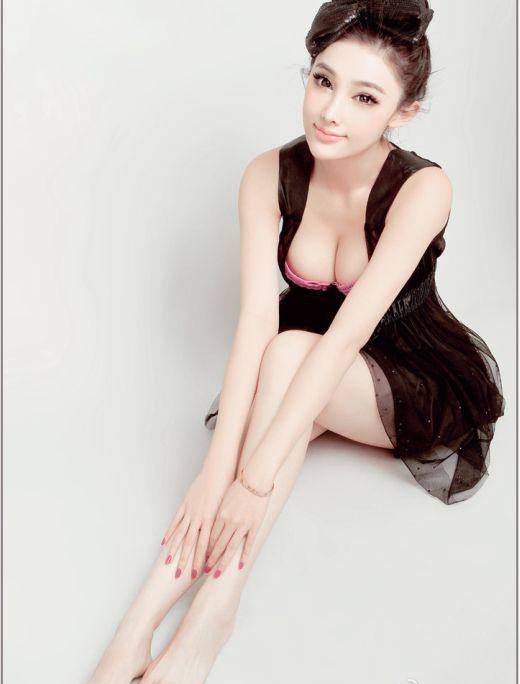 Wang_Xin_Yi_132