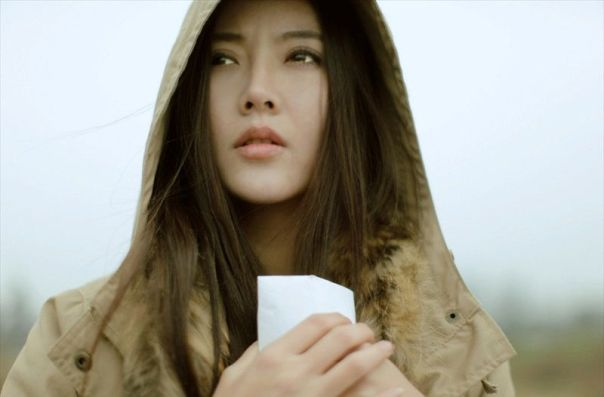 Zhao_Yu_Fei_273