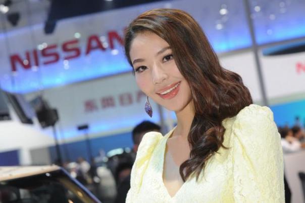 Auto_China_2012_Models_132