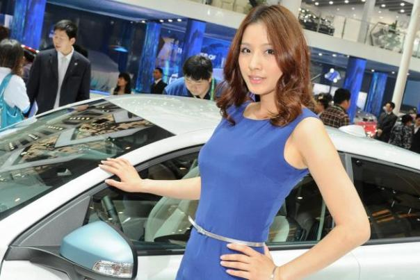 Auto_China_2012_Models_162