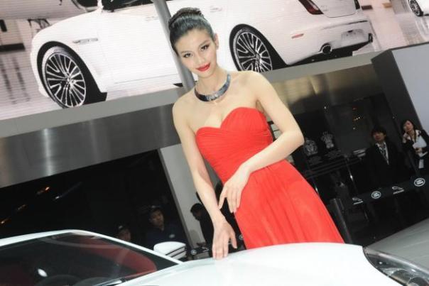 Auto_China_2012_Models_182