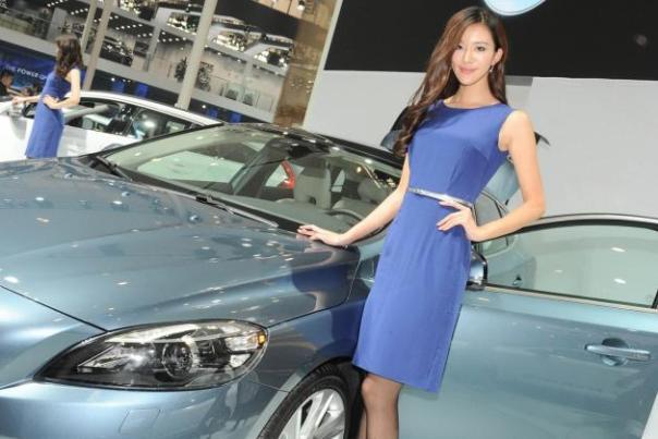 Auto_China_2012_Models_232