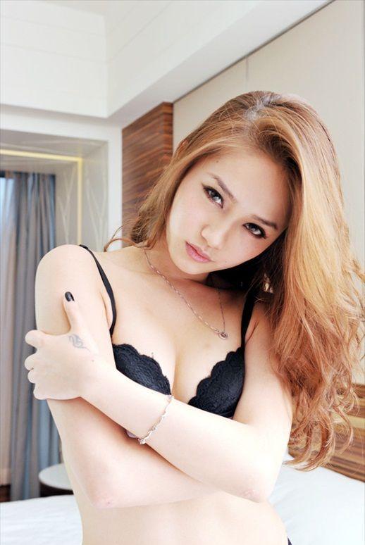 Fu_Meng_Ni_007