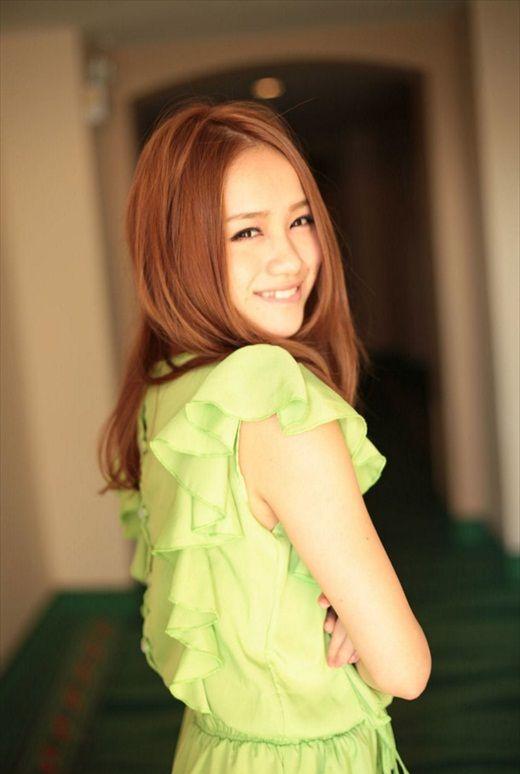 Fu_Meng_Ni_143