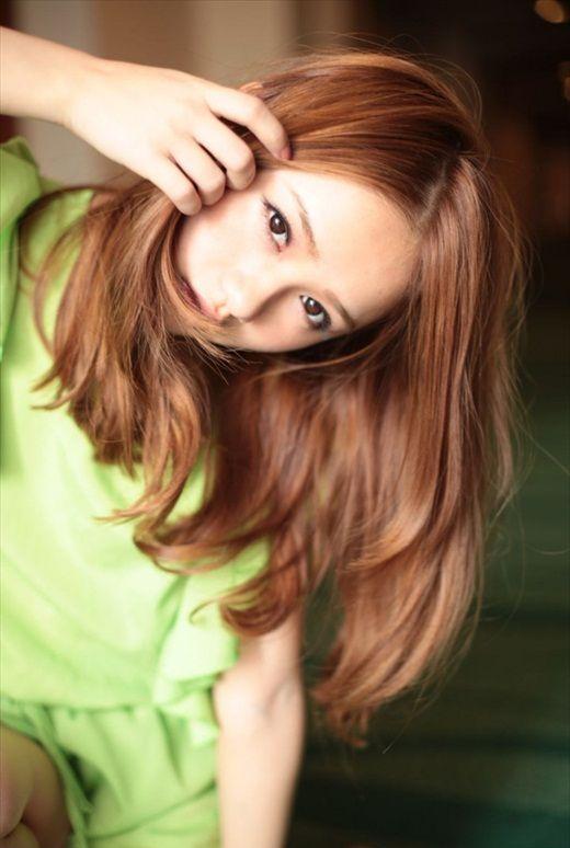Fu_Meng_Ni_148