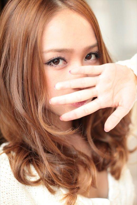 Fu_Meng_Ni_149