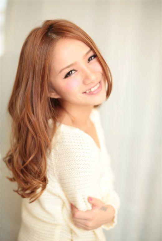 Fu_Meng_Ni_168