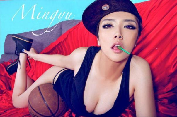 Han_Zhuo_Er_59