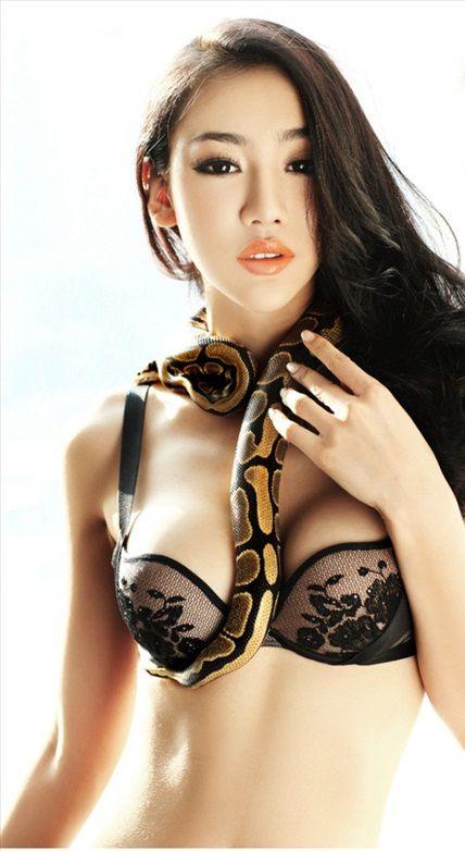 Jin_Mei_Xin_479