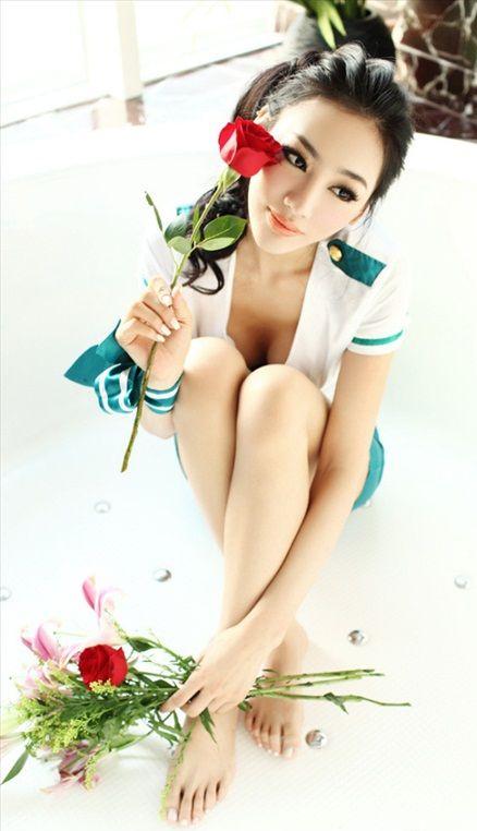 Jin_Mei_Xin_503