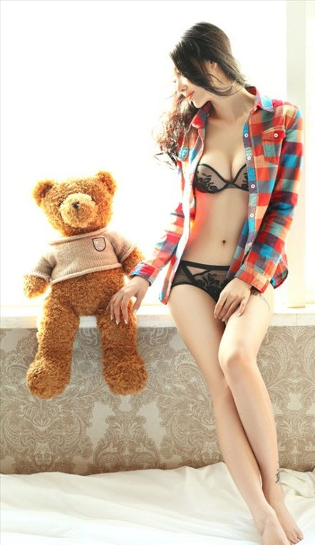 Jin_Mei_Xin_505