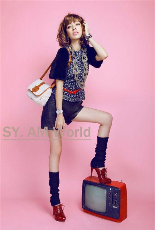 Na_Yi_58