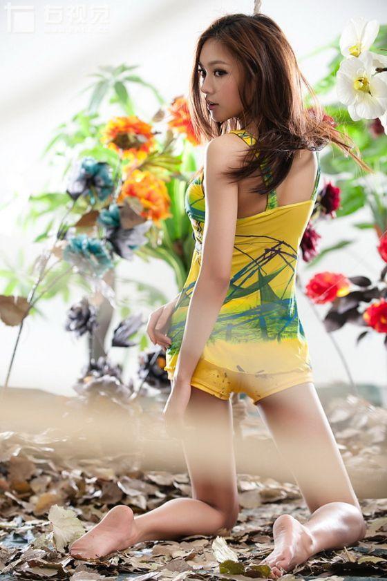 Anata_Wang_28