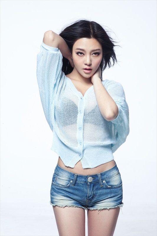 Feng_Yu_Zhi_262
