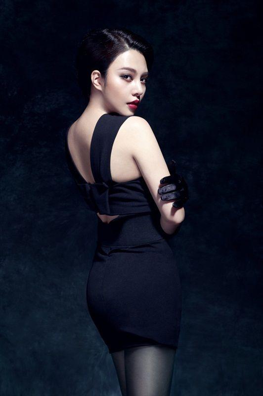 Feng_Yu_Zhi_275