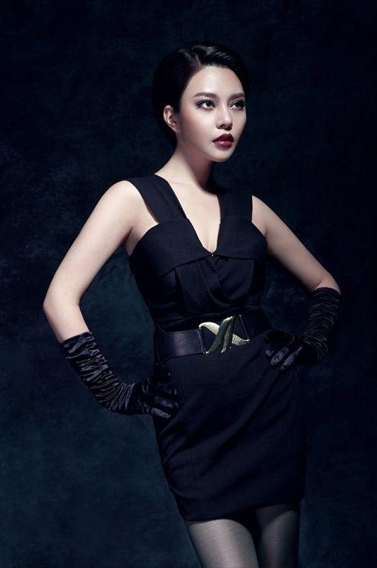 Feng_Yu_Zhi_276