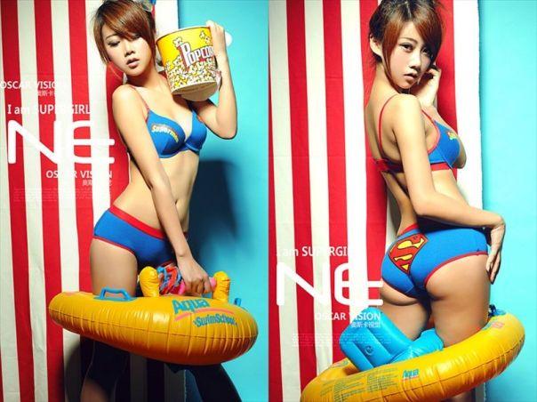Xia_Xiao_Wei_224