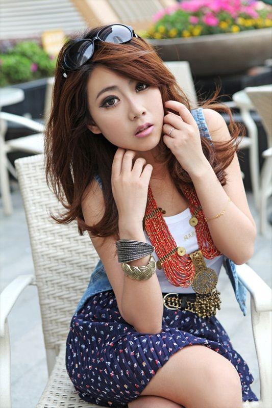 Xia_Xiao_Wei_257