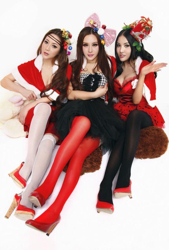 Isabella_Phoebe_LYJ_Christmas__013