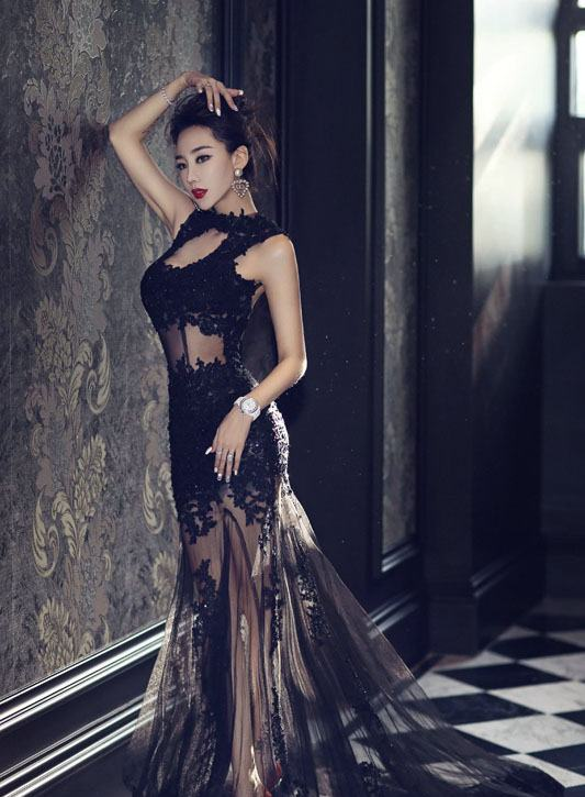 Jin_Mei_Xin_261215_009