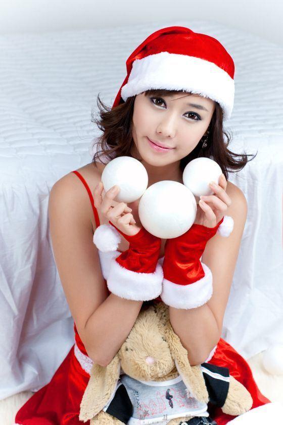 Kim_Ha_Yul_Christmas_033