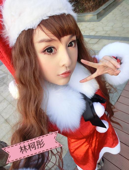 Lin_Ke_Tong_271212_038