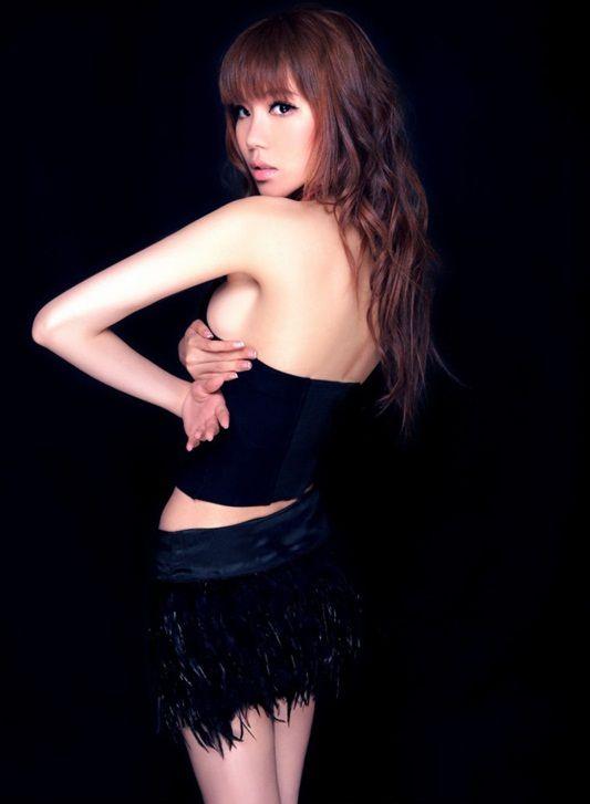 Ye_Zi_Xuan_55
