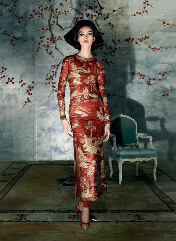 met-gala-costume-exhibit-china-through-the-looking-glass-3