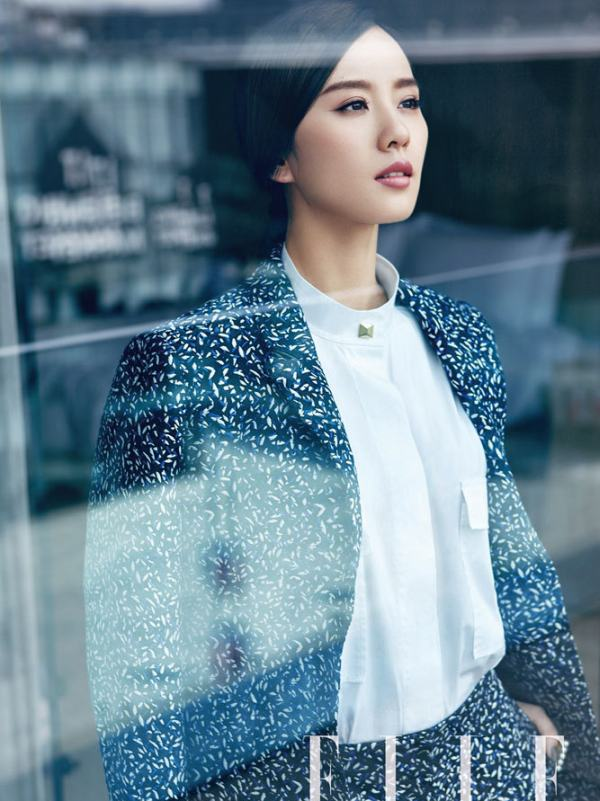 Liu_Shishi_graces_fashion_magazine_China_3