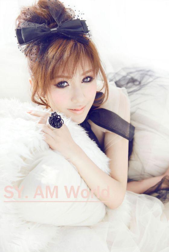 Lv_Wan_Rou_13