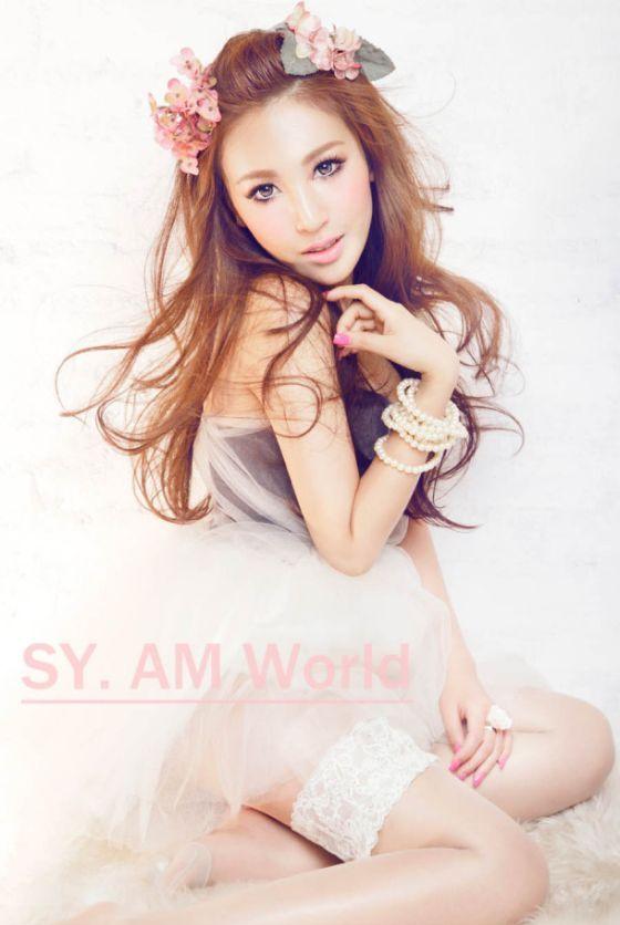 Lv_Wan_Rou_19